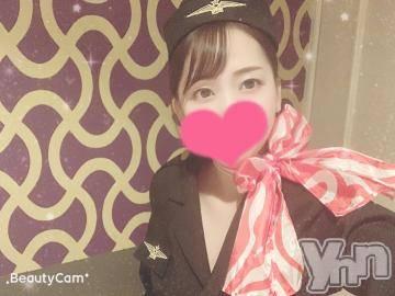 甲府ソープ オレンジハウス ぴーち(22)の7月5日写メブログ「出勤??」