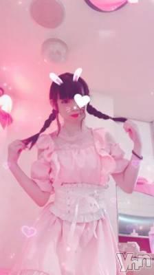 甲府ソープ オレンジハウス えり(20)の7月8日写メブログ「?5日目」