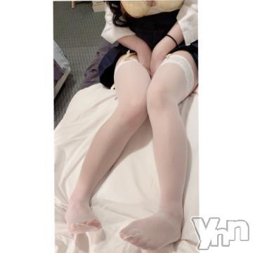 甲府ソープBARUBORA(バルボラ) いちか(20)の2021年5月4日写メブログ「?.限界値…」