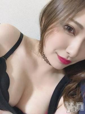 甲府ソープ オレンジハウス どれみ(25)の8月2日写メブログ「昨日は完売でちた??」