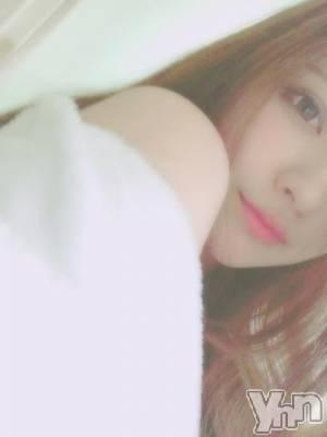甲府ソープ オレンジハウス どれみ(25)の9月6日写メブログ「最終日!」