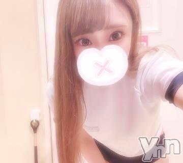 甲府ソープ オレンジハウス はずき(19)の7月7日写メブログ「?おはよう?」