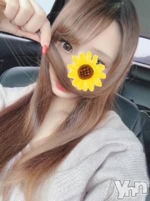 甲府ソープ オレンジハウス はずき(19)の7月14日写メブログ「?ラストまで?」
