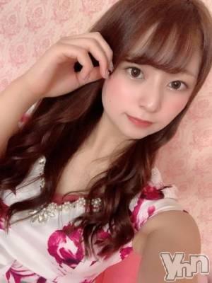 甲府ソープ オレンジハウス あみ(22)の7月10日写メブログ「とうちゃ~く!」
