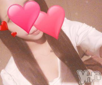 甲府ソープ BARUBORA(バルボラ) かぐや(22)の7月5日写メブログ「おやすみ?」