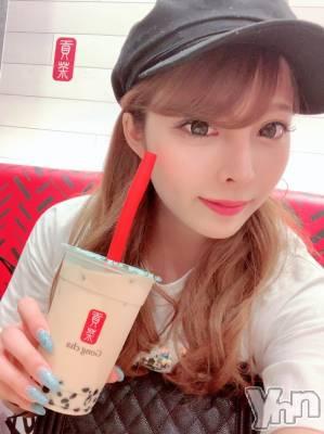 甲府ソープ オレンジハウス ありえる(24)の7月11日写メブログ「完売でしゅ~」