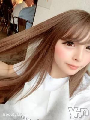 甲府ソープ オレンジハウス ありえる(24)の8月19日写メブログ「今日??」