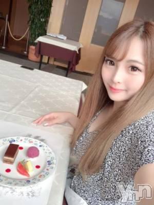 甲府ソープ オレンジハウス ありえる(24)の8月25日写メブログ「最終日??」