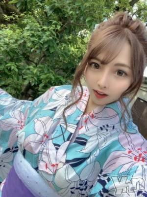 甲府ソープ オレンジハウス ありえる(24)の6月23日写メブログ「山梨いくよ?」