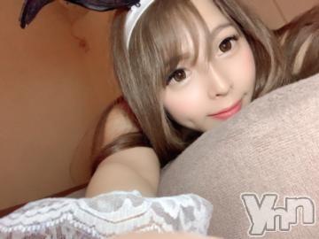 甲府ソープオレンジハウス ありえる(24)の2020年9月17日写メブログ「明日から????」