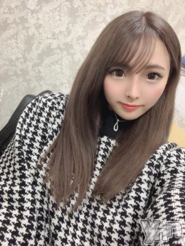 甲府ソープオレンジハウス ありえる(24)の2021年1月13日写メブログ「空き枠?」