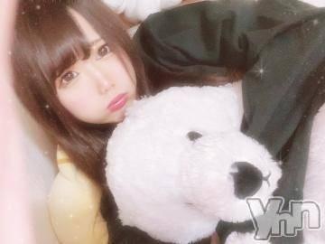 甲府ソープ オレンジハウス かな(19)の1月23日写メブログ「おはしゅっきん」