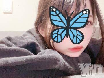 甲府ソープ オレンジハウス かな(19)の9月19日写メブログ「おはよう!」