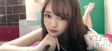 甲府ソープ オレンジハウス かなん(24)の7月12日写メブログ「大好きすぎて」