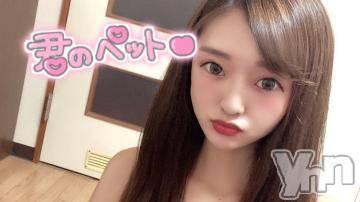 甲府ソープ オレンジハウス かなん(24)の9月10日写メブログ「おはおは」
