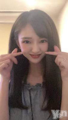 甲府ソープ オレンジハウス かなん(24)の9月11日写メブログ「ラストスパート」