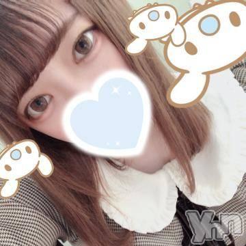 甲府ソープ オレンジハウス なみ(20)の7月13日写メブログ「はじめまして?」