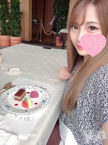 甲府ソープ石亭(セキテイ) ありえる(24)の2021年1月12日写メブログ「石亭に」