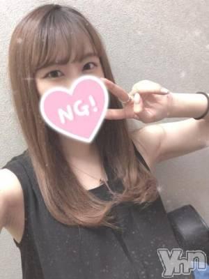 甲府ソープ オレンジハウス みにー(20)の8月24日写メブログ「初日ありがとう??」