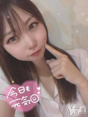 甲府ソープ オレンジハウス みにー(20)の9月22日写メブログ「おはよう??」