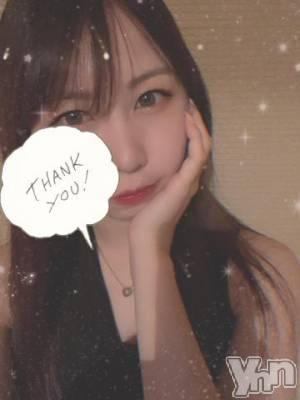 甲府ソープ オレンジハウス みにー(20)の9月26日写メブログ「ありがとう??」