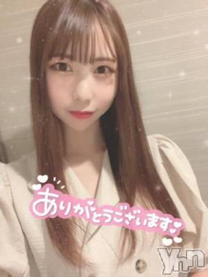 甲府ソープ オレンジハウス みにー(20)の6月18日写メブログ「7日間ありがとう?」