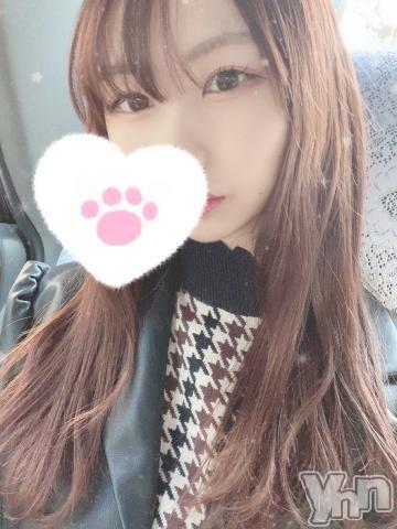 甲府ソープオレンジハウス みにー(20)の2020年11月23日写メブログ「ありがとうございました?」