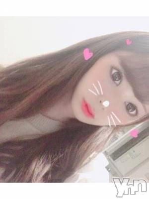 甲府ソープ オレンジハウス めあり(22)の10月9日写メブログ「おはようございます?」