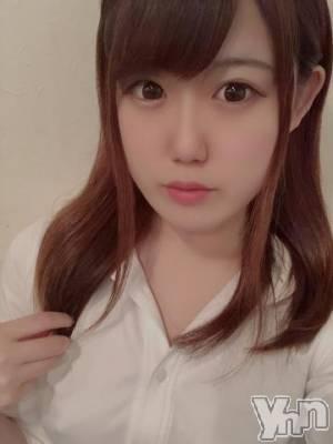甲府ソープ オレンジハウス まお(20)の7月18日写メブログ「好きな瞬間」