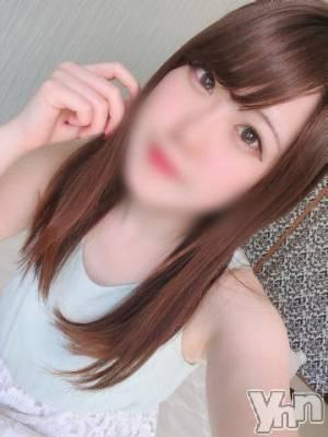 甲府ソープ オレンジハウス まお(20)の11月16日写メブログ「最終日!」