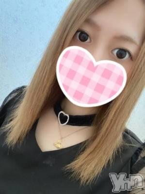 甲府ソープ BARUBORA(バルボラ) ここ(21)の7月18日写メブログ「?24時まで?」