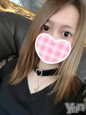 甲府ソープ BARUBORA(バルボラ) ここ(21)の7月19日写メブログ「?あとすこし?」