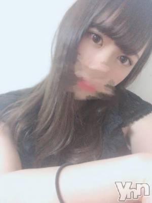 甲府ソープ オレンジハウス さみ(21)の7月21日写メブログ「出勤します?」