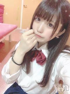 甲府ソープ 石亭(セキテイ) こう(20)の8月20日写メブログ「出勤しました♪」