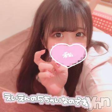 甲府ソープ 石亭(セキテイ) こう(20)の3月1日写メブログ「*??? おは ???*.」