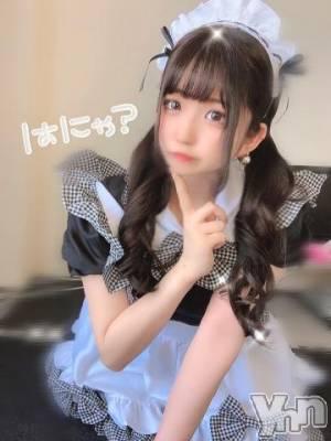 甲府ソープ 石亭(セキテイ) こう(20)の6月18日写メブログ「*??? お気持ちJK卒業 ???*.」