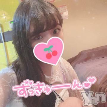 甲府ソープオレンジハウス らん(22)の5月7日写メブログ「?空き枠」