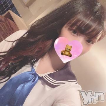甲府ソープオレンジハウス らん(22)の2021年5月3日写メブログ「?ついたよん」