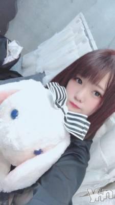 甲府ソープ 石亭(セキテイ) ひたき(20)の7月21日写メブログ「おはよう??」