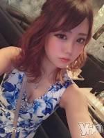 甲府キャバクラ FAIRY TAIL 2(フェアリーテイル セカンド) 優葉の5月8日写メブログ「うーん😕」