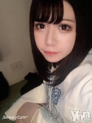 甲府ソープ オレンジハウス こはる(18)の7月27日写メブログ「ごめんなさい?」