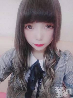 甲府ソープ BARUBORA(バルボラ) らむね(20)の7月24日写メブログ「初めまして」