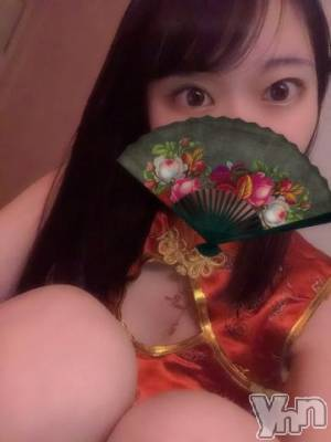 甲府ソープ オレンジハウス にーな(22)の7月29日写メブログ「今日明日のお話」