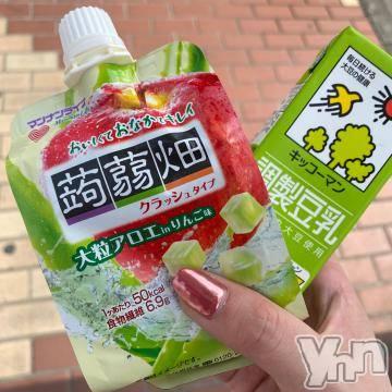 甲府ソープ オレンジハウス れい(25)の8月10日写メブログ「定番セット」