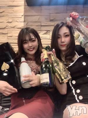 富士吉田キャバクラLounge Cinderella(ラウンジ シンデレラ) まいの12月28日写メブログ「🥂」