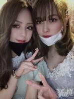 富士吉田キャバクラ Lounge Cinderella(ラウンジ シンデレラ) あみの2月27日写メブログ「あいりちゃん」