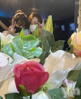 富士吉田キャバクラLounge Cinderella(ラウンジ シンデレラ) あみの9月12日写メブログ「おはな」