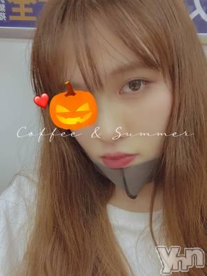 富士吉田キャバクラLounge Cinderella(ラウンジ シンデレラ) あみの10月18日写メブログ「実はね」