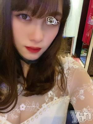 富士吉田キャバクラLounge Cinderella(ラウンジ シンデレラ) あみの12月4日写メブログ「じゅうにがつ」