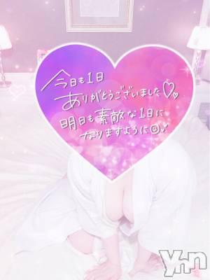 甲府ホテヘル Candy(キャンディー) まいな(22)の8月14日写メブログ「おさきに、、」